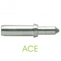 Easton A/C/E Pin Nock
