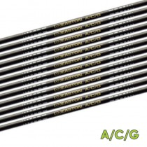 Easton ACG Arrow Shafts