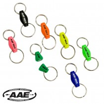 AAE Magnetic Clips