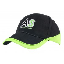 ArrowSocks Baseball Cap