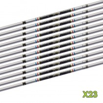Easton X23 Arrows