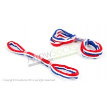 Arrowsocks Team GB Slings