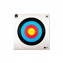 ArrowSocks Target Face 60cm World Archery
