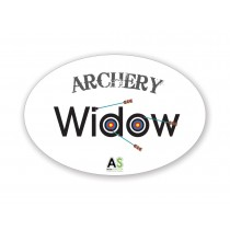 Archery Widow