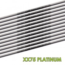Platinum Plus Arrow Shafts