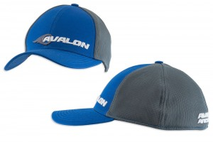 Avalon Cap