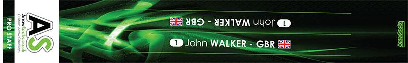 john-walker-2